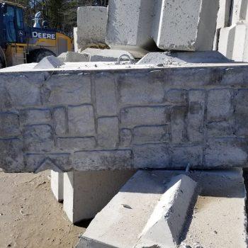 Blocks - WB1 3.2021 2