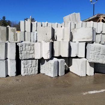 Blocks - WB1 3.2021
